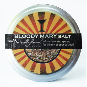 rokz bloody mary infused salt
